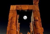 Egypt / by Liz .