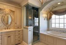 Bath Beauty / by Window Wear Design