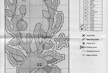Diagrame de cusut