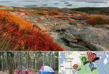 Camping / by Petes RvCenter