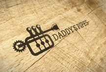 Видео от Daddy's Pipes/