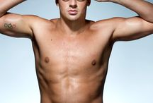 Ryan Lochte etc