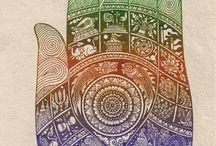 tattoo thai