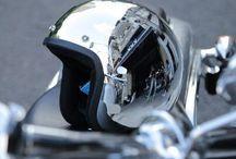 Jonny Shops - (Motorcycle Helmets Racing Motocross Street Cruisers Speed Bikes)