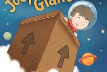 A Jewish Library for Kids / Books that reflect the rich cultural diversity of today's Jewish family.
