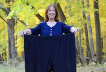 Weight Loss Stories / by University of Minnesota Health