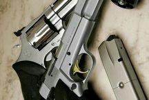 Pistols ( TABANCA )