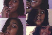 Me / My Photos