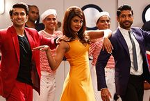 Bollywood Movie / Here Find Best of Bollywod Fil, and download DVDscr and dvdrip format in 720p and 1080p.