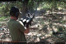 Rednecks & Their Guns