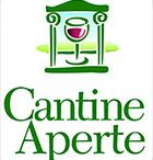 Cantine Aperte / The main event which celebrates Italian wine, its people and local areas. Sunday May 25th