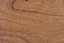 Wood Grain Pictures
