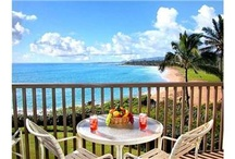 VacationRoost Dream Vacation