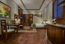 Deluxe Room / Hotel near hoan kiem lake, Hotels in old quarter Hanoi, boutique hotels east Hanoi, 3 Stars Hotels Vietnam