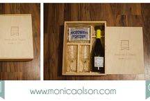 Wedding Products / by Monica Olson Photography