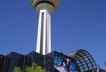 Tours of Ankara