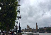 London, England / thedayswelivefor.com