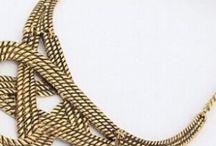 MyLuxGem Necklaces