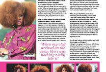 ZANJOO PRESS / ZANJOO AFRICAN CLOTHING PRESS
