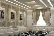 anza ceiling bedroom final