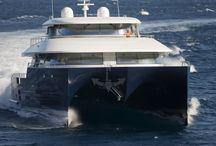 BRADLEY / #motoryacht, #yacht, #bluevoyage, #yachtcharter, www.cnlyacht.com