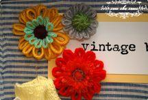 craft fair / Craft Fair display ideas
