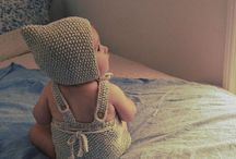 baby clothes to love
