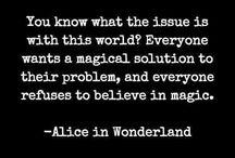 for Nanny, Alice