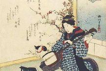 JAPAN graphic