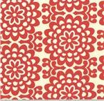 Fabulous Fabrics / Fun, frivolous + festive fabrics / by Paige Ward