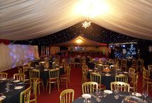 Southend Christmas Parties / Our Christmas Party Events 2013