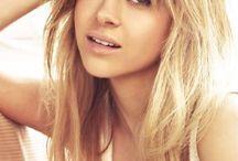 NICOLA PELTZ / Nicola Peltz born january 09, 1995 in westchester, new york, usa