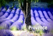 Video Provence