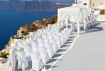 Hochzeit im Ausland / Sind Sie auf der Suche nach Hochzeit im Ausland? Dann sind Sie hier genau richtig!  Auf Moderne Hochzeit finden Sie zahlreiche Anbieter bundesweit für deutsche Hochzeiten im Bereich Hochzeit im Ausland.