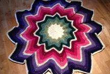 rowan ' s blanket ideas