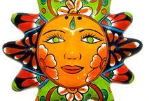 sole ceramica