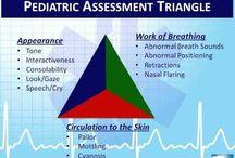 Pediatric Emergency Procedures (PEP-cursus)