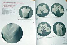 takenoko blouse