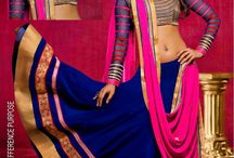 bollywood replica fashionable sarees 5359 to 5364 / For inquiry Call or Whatsapp @ 09173949839