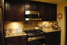 Tustin - Kitchen Remodeling / Inspirational Kitchen Designs By Mr Cabinet Care