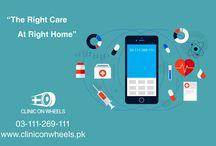 The right care at right home