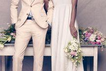 Suit & Dress