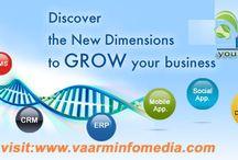 Ecommerce Software Development / Best Ecommerce Software Services.
