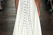 Dress Inspirations