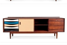design||sideboards