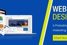 Best Website Designing Services / Simple Marketing is here to offer you the best website designing services without compromising on the usability & function of your website.