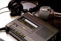 1980 年代