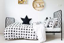 Łóżko Belmam