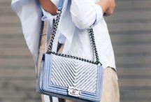 Love Chanel <3
