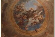 Ferrara, monastero del Corpus Domini
